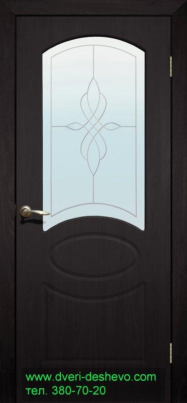 дверь версаль сибирь профиль способствуют развитию